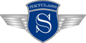Skyclass Aviation