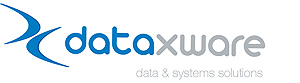 Data X-Ware