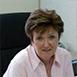Ann-Weber